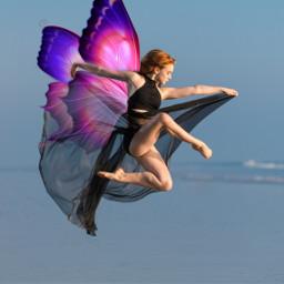 freetoedit tumblr aesthetic butterfly voteme echumananimalhybrid