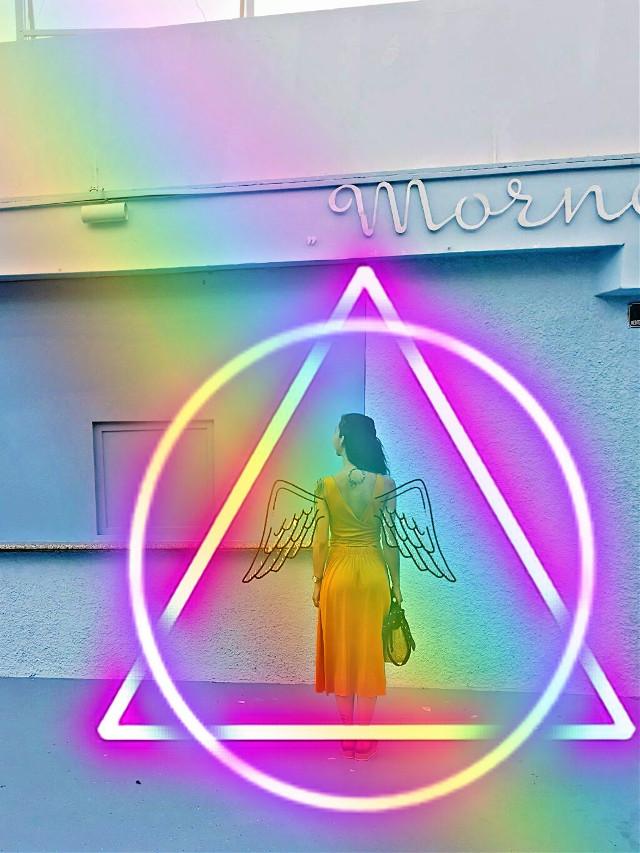 #freetoedit #remix #mondaymornings me encantó :v