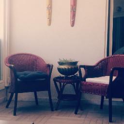 freetoedit pcchair chair