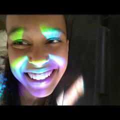 rainbowmakeup freetoedit