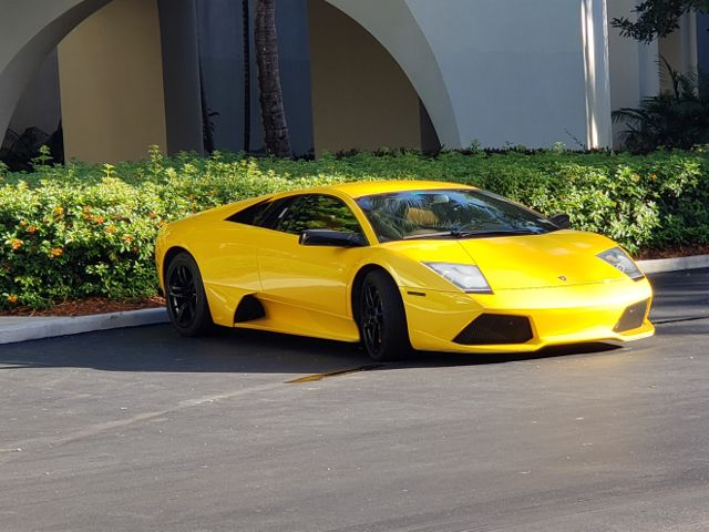 1000 Awesome Lambo Cars Images On Picsart