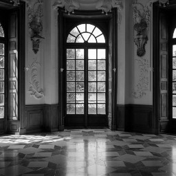 architecture interiors building blackandwhite bw_lover