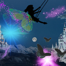 specialdreamscrazyimagination freetoedit ircmoonday moonday
