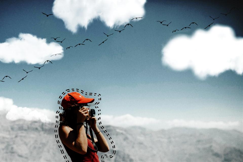 #remix #byme #lovepicsart #l4l #lfl #fff #landscape #photography