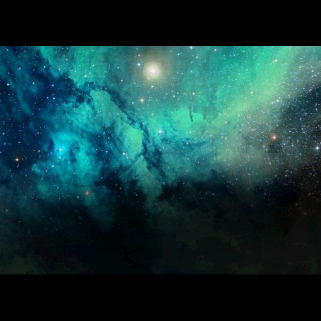 #galaxy #stars