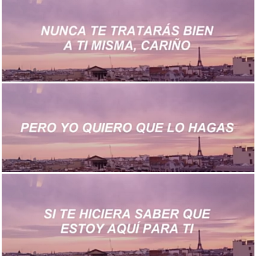 8yearsofonedirection littlethings memories aesthetic spanish