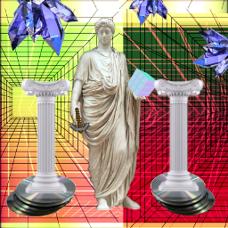 freetoedit vaporwave vaporwavecrew webpunk aesthetic