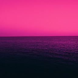 lgtb lgbt pinkpurpleblue sea holiday freetoedit