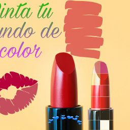 freetoedit lipstick labial concurso irclipstickday