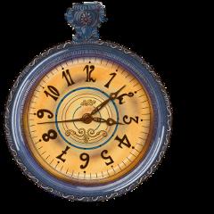 clock freetoedit