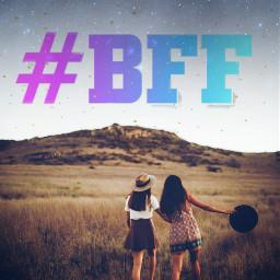 freetoedit bff bffs4ever bestfriends forever ircfriendshipday