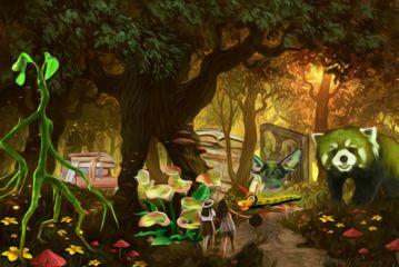 1000 awesome fantasy world map images on picsart freetoedit fantasyart fantasy makebelieve imagination ircfriendshipday gumiabroncs Gallery