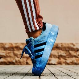 freetoedit shoe shoes galaxy
