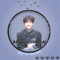 freetoedit monstax monstaxhyungwon hyungwon kpop