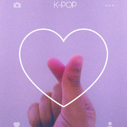 freetoedit myphotography kpop kpopedits kpopismylife