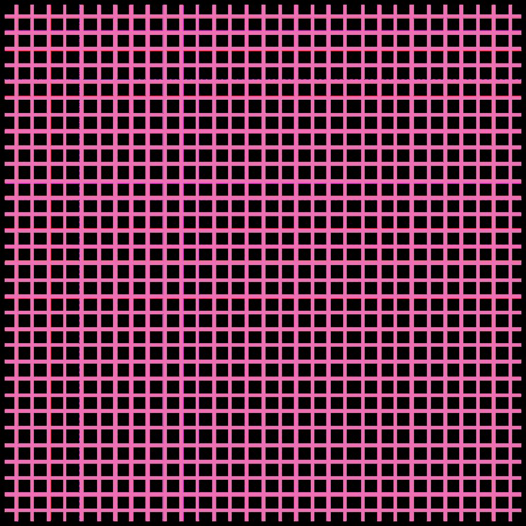 Grid aesthetic. Edits squares background art
