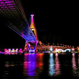 freetoedit pcbridge bridge