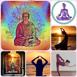 freetoedit yoga hathayoga yogabarracas yogalife