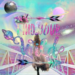 freetoedit galaxymagiceffect galaxyedit galaxygirl nica