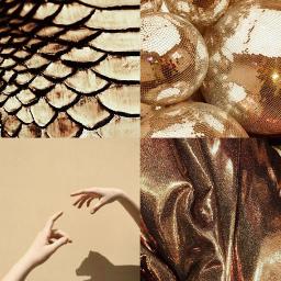 gold aesthetictumblr aesthetic alliseeisgold tumblr