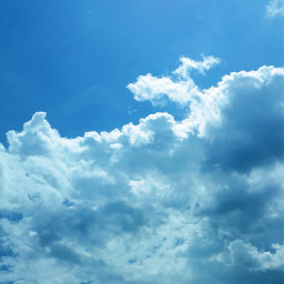 clouds sunshine cloudphotography cloudsphotography freetoedit