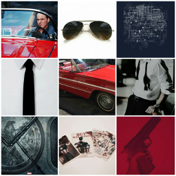 freetoedit philcoulson philsonofcoul coulson marvel