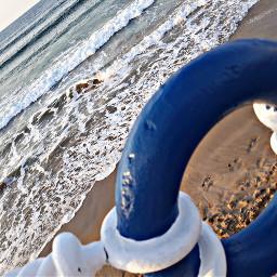 freetoedit sea summerstory