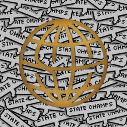 freetoedit state bands pop