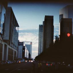 35mm filmphotography analogphotography
