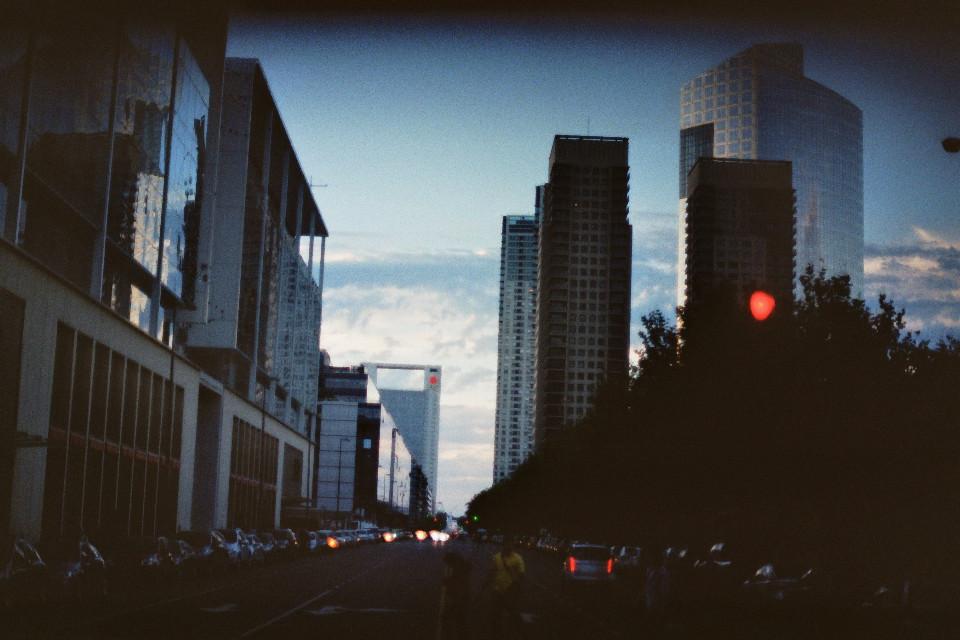#35mm #filmphotography #analogphotography