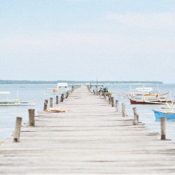 travel philippines photography hiddenspots explore