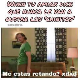 bts_memes btsmemesespañol bts