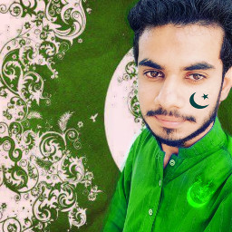 14august picart editing