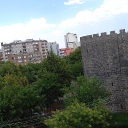 freetoedit sur diyarbakır pccity city