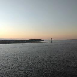 freetoedit lithuania holidays ship balticsea