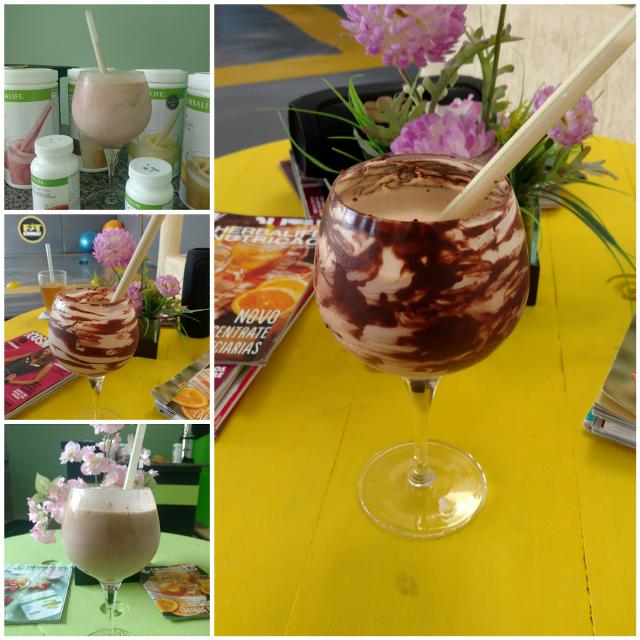 #Evsjabotiana@mycafe