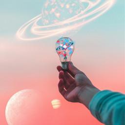 freetoedit srcenergy energy