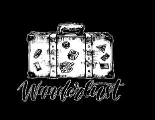 freetoedit ftesticker wanderlust travel vacation