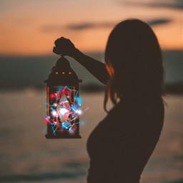 freetoedit lensflare amazing srcenergy energy