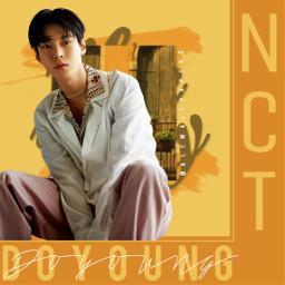 freetoedit doyoung kimdoyoung ntc nctu