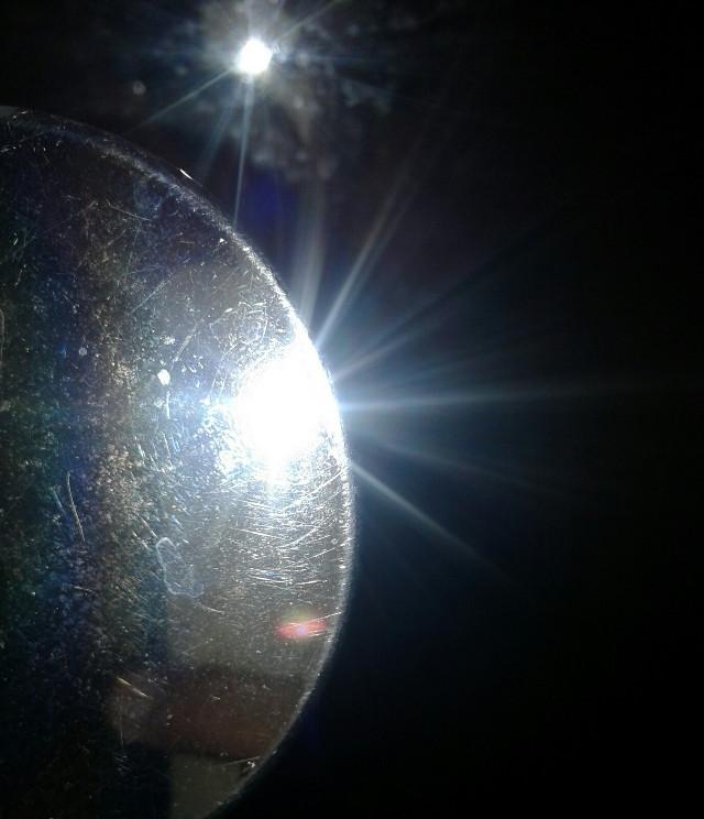 Light in the Darkness #freetoedit  #remixit #light #dark #darkness #darkandlight