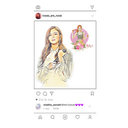 freetoedit followrose roses_are_rosie mygirl lovely