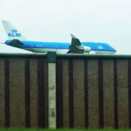 freetoedit plane houstonintercontinental fences airport pcairport