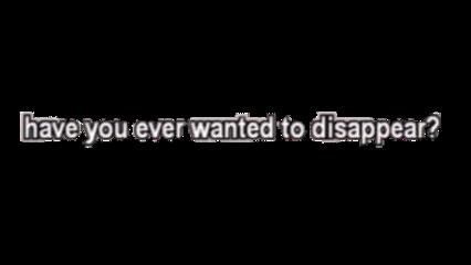 Image result for emo boy page divider
