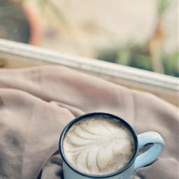 coffee coffeetime foodphotography snapfood