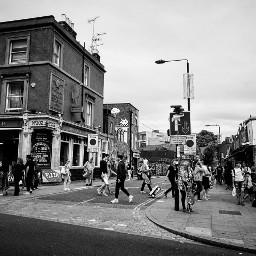 bnw_captures blackandwhite black london bnw_life