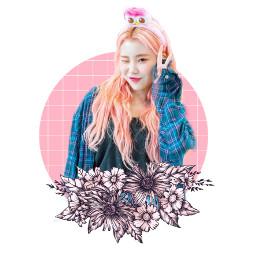 freetoedit kpop remixit