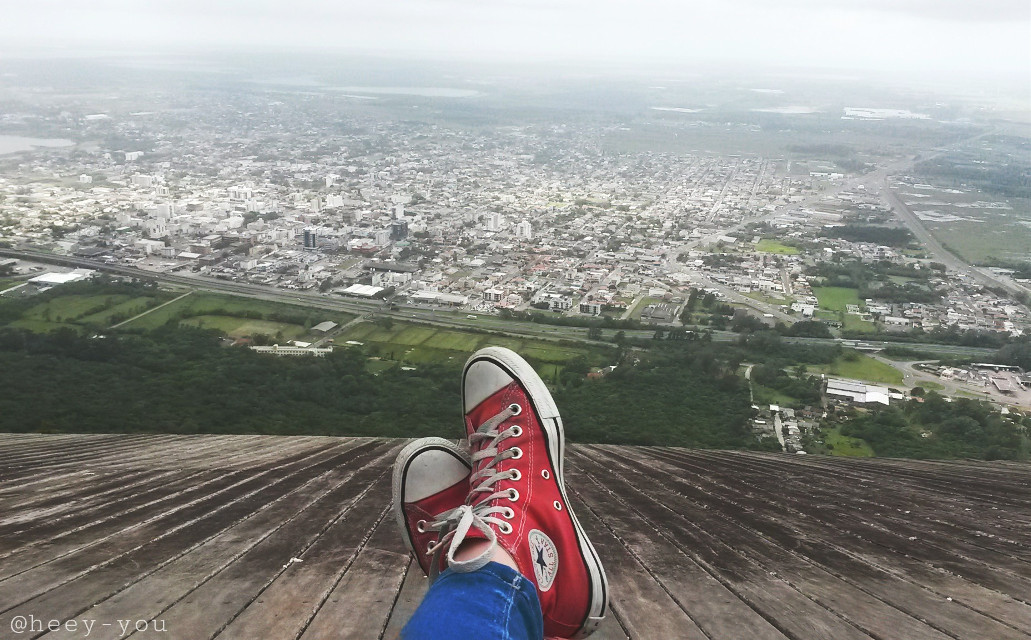 #freetoedit #photography #city #shoes #allstar #red