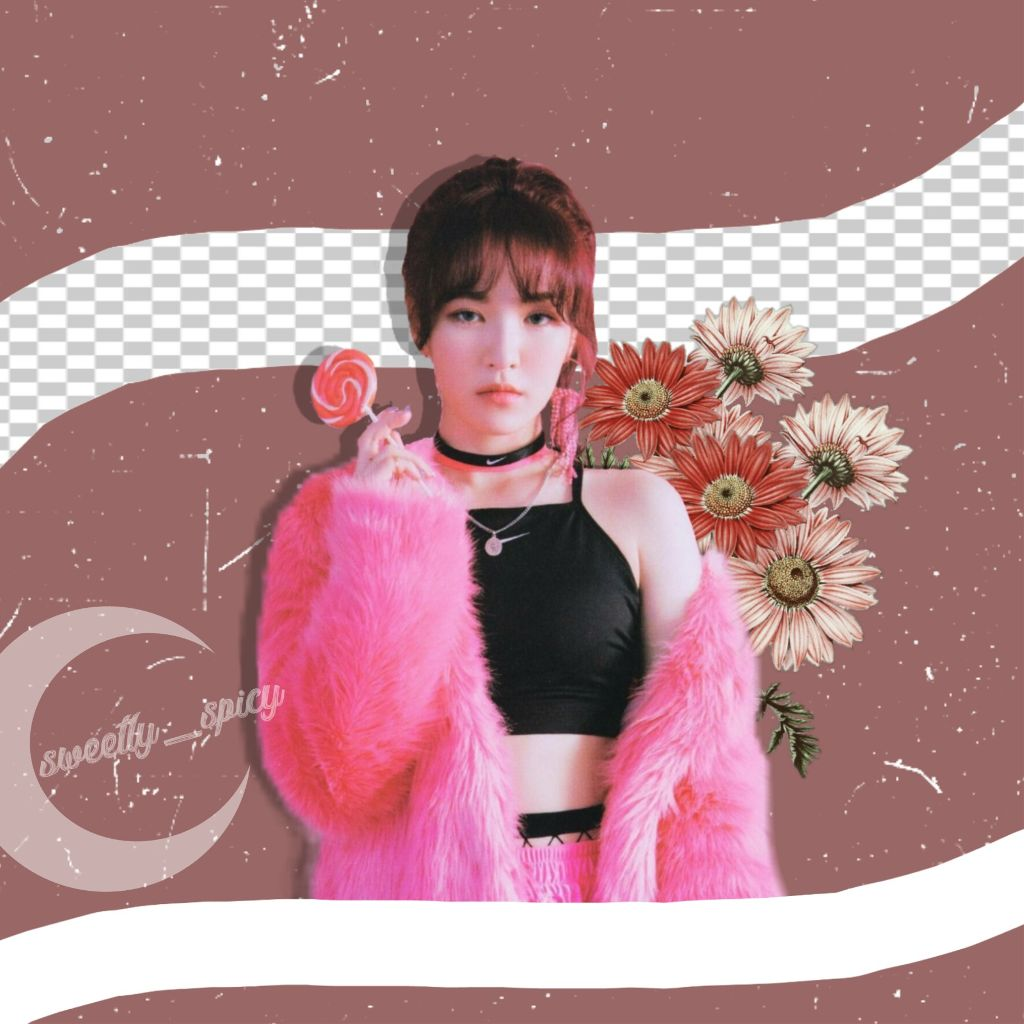 Please read.... why do you guys like this post  #freetoedit #redvelvet #wendy #kpopedits #badboyredvelvet #girl      If you want me to make a kpop edit requests are open❗❗❗❤