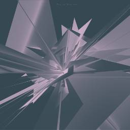 digitalart abstract 3dart freetoedit
